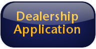 Dealership Application