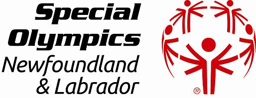 Special Olympics Nefoundland and Labrador - Share the Dream in 2013!