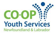 Co-op Youth Services Newfoundland and Labrador